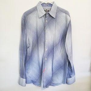 Robert Graham Shirts Poshmark